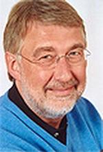 Главный врач и директор центра уроандрологии профессор, доктор Марк Гёпель