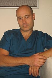 Увеличение полового члена в Киеве цены отзывы клиники